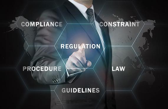 Regulatory Document